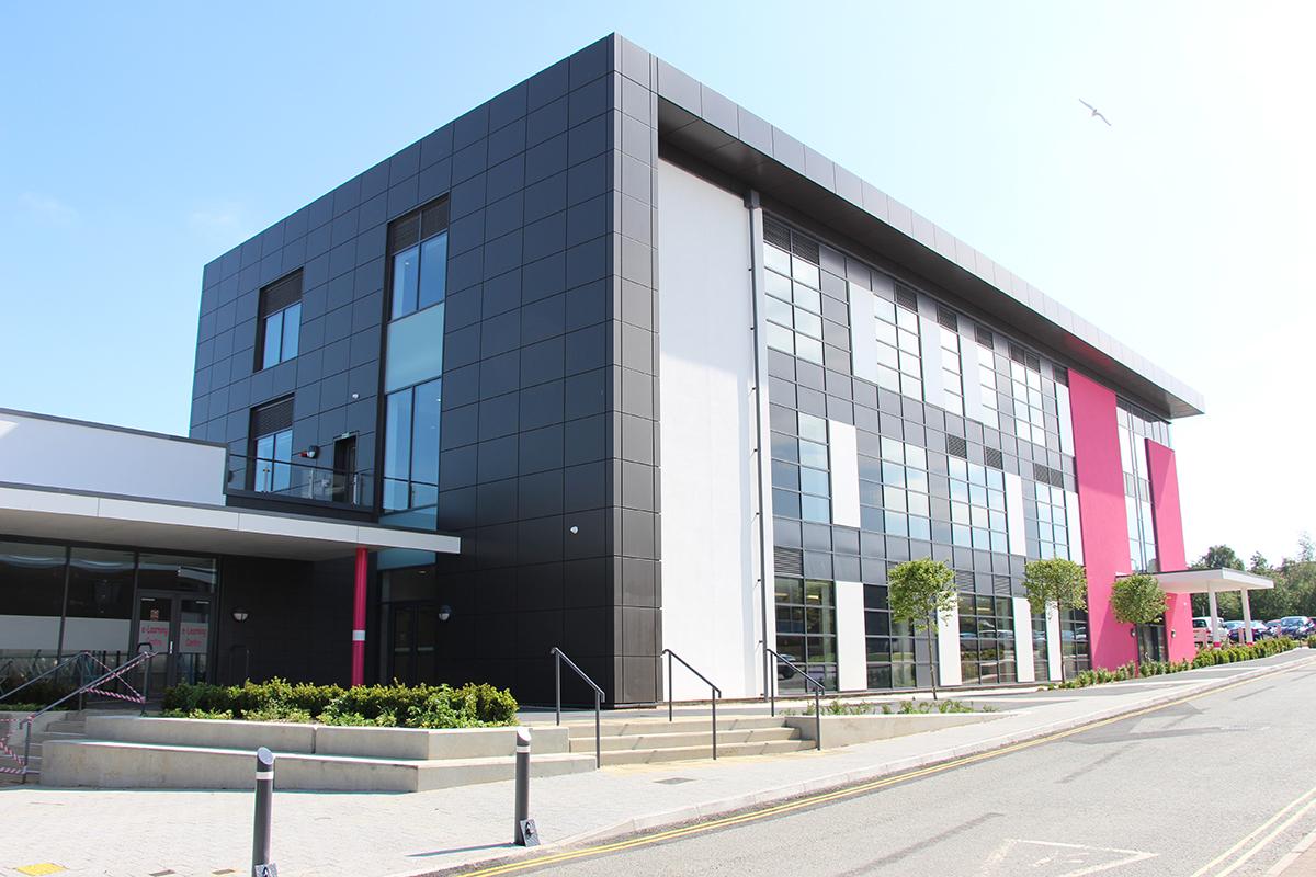 campus-facilities-featured-image