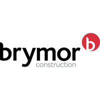 Brymore Construction