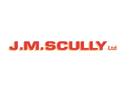 JM Scully Ltd