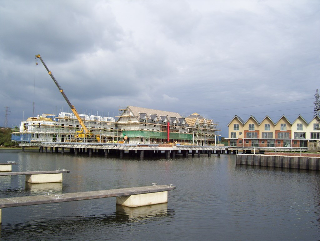 islandharbour-5